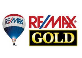RE/MAX Gold II